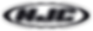 hjc logo.png