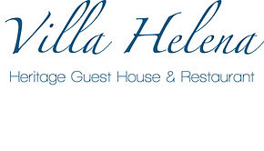 VILLA HELENA - colonial heritage Guest House and Restaurant