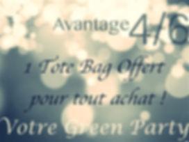 avantage 4 1.jpg