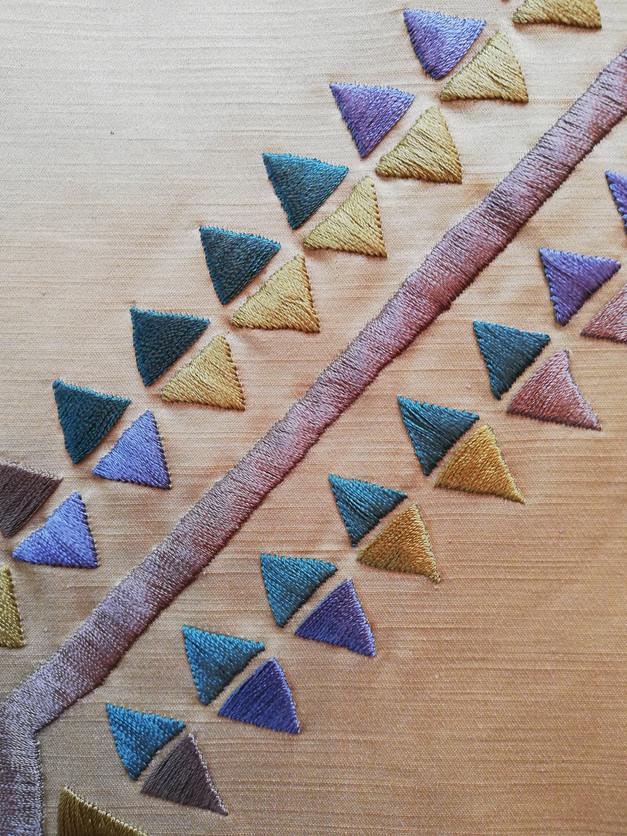 embroidered-cushion-2.jpg