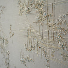 thegrove_embroidery.jpg