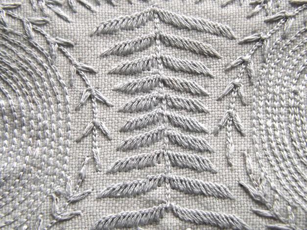 embroidered-cushion-4.jpg