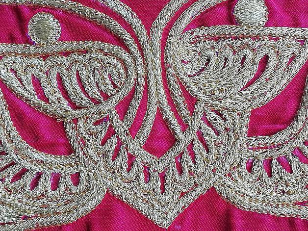 embroidered-cushion-11.jpg