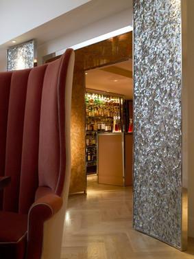 Athenaeum Hotel London restaurant.jpg