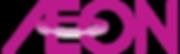 ÆON-Logo.svg.png