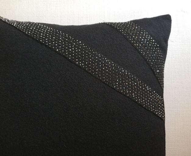 embroidered-cushion-12.jpg