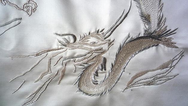 corinithia-embroidered-cushion.jpg