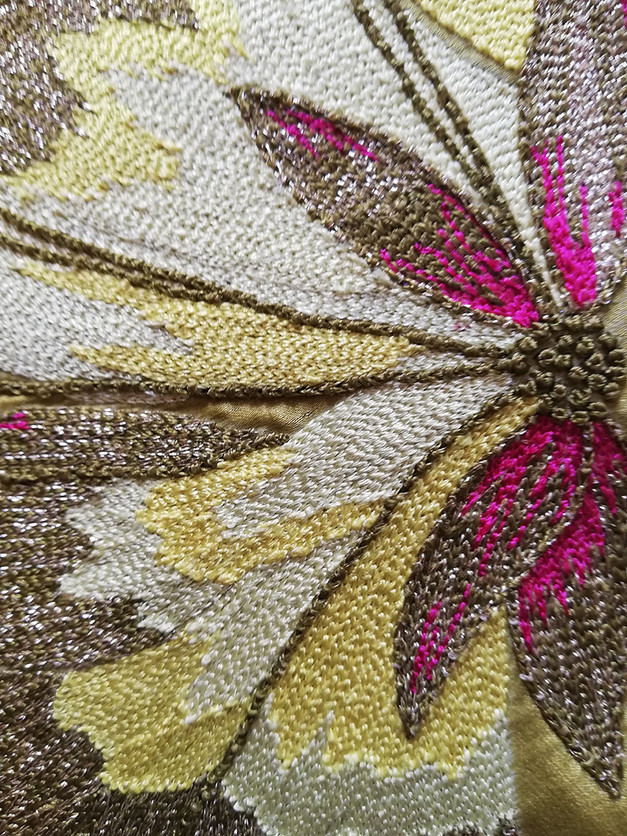 embroidered-cushion-7.jpg