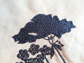 embroidered-cushion-1.jpg