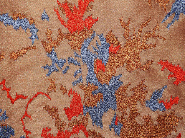 embroidered-cushion-3.jpg