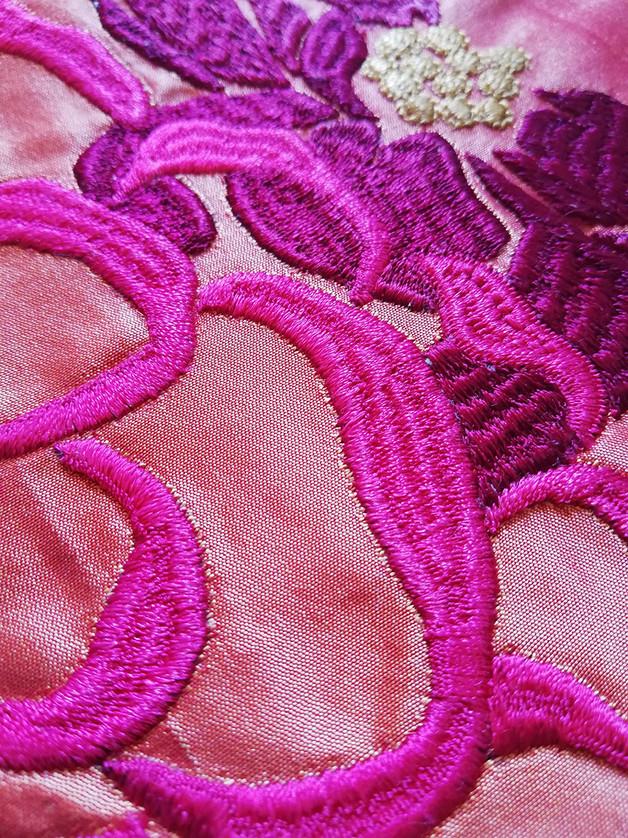 embroidered-cushion-8.jpg