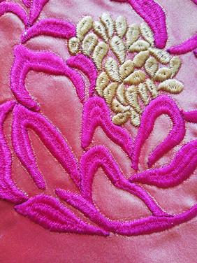 embroidered-cushion-9.jpg