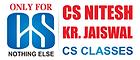 CS-Nitesh.png