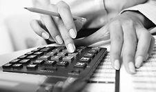 accountants-1.jpg