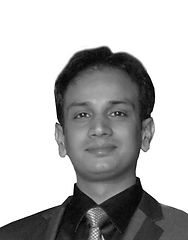 Abhishek BW.jpg