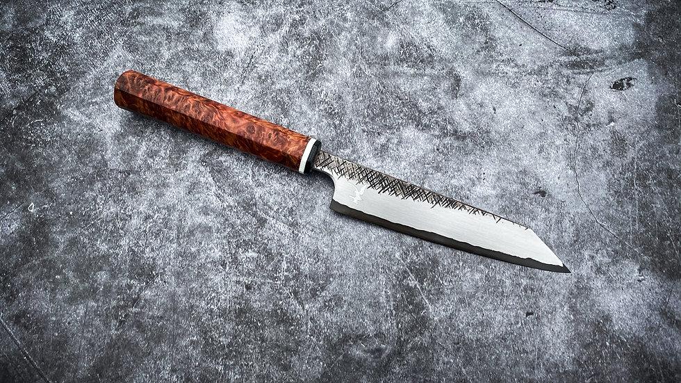 144mm SanMai Ko-Sujihiki