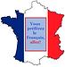 bascule_fr_vertical.png