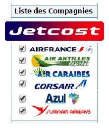 liste_compagnies_jetcost.jpg