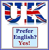 prefer English.png