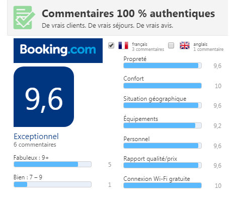 commentaires_booking-260717.png