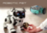Robot Pet Main.jpg