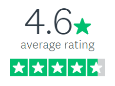 FlipRobot Academy High Quality Rating.PN