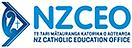 nzceo logo.png