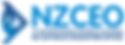 nzceo_logo_small.png
