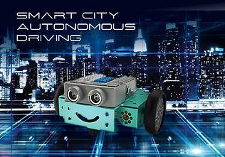 Smart City Main.jpg