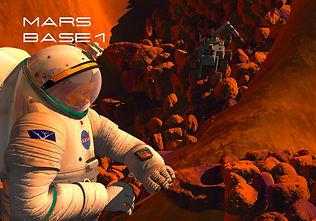 Mars Work Listing Image-min.jpg