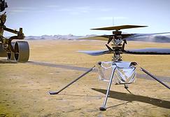mars exploration image-min.png