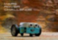 Mars Rover Main.jpg