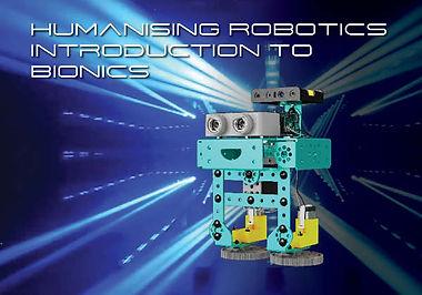 Bionics Listing Image.jpg