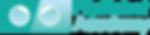 FRA Logo Full Horizontal1-min.png