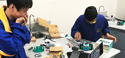 Boys Coding and Robotics Assembly.jpg