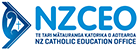 nzceo_logo_small-min.png