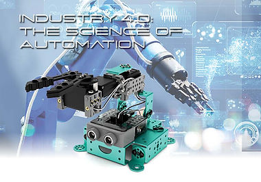Robotic Arm Listing Image.jpg