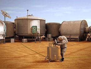 Its a Mars Life-min.jpg