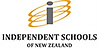 ISNZ logo.png
