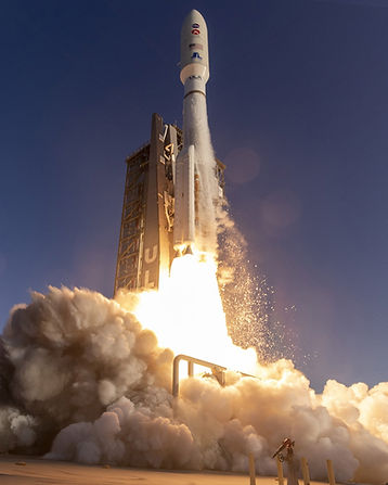 Mars2020 launch-min.jpg