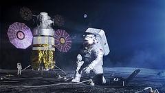 human landing systems moon (1)-min.jpg
