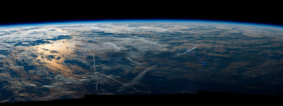 earth-at-night-min.jpeg