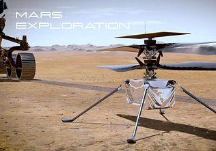 Mars Exploration Listing.jpg