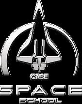 Space_School_Logo-min.png