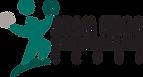 AKLTG Logo_Original-min.png
