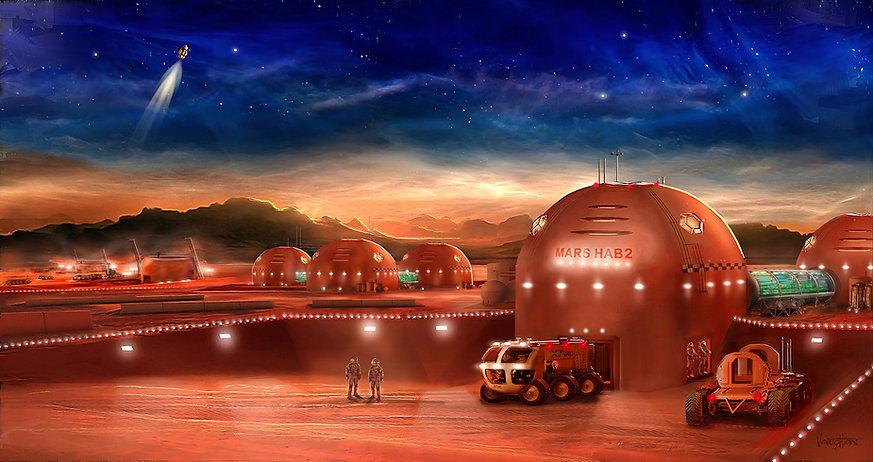 Mars Life hero image v2-min.jpg
