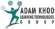 Adam Khoo LTS.png