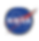 NASA_icon_small.png