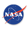 NASA_icon.png