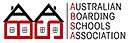 ABSA logo.png